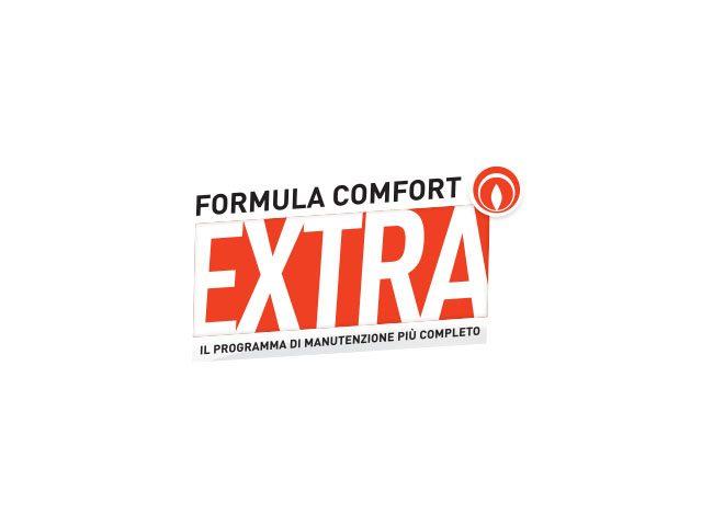 Formula Comfort extra
